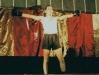 fete-asso-1999-1