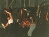 fete-asso-1999-4