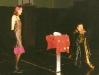 2002-le-cirque-1