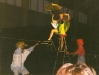 2002-le-cirque-5