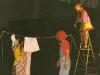 2002-le-cirque-6