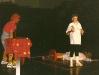 2002-le-cirque-7