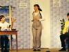 2001-princesse-aux-toilettes-6