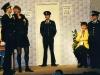 2001-princesse-aux-toilettes-7