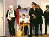 2001-princesse-aux-toilettes-8