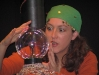 2006-esprit-es-tu-la-8