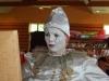 clown-blanc2
