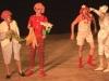 clown sur scène-2