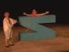 clown sur scène-3