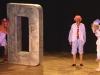 clown sur scène-4