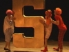 clown sur scène-6