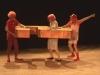 clown sur scène-5