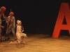 clown sur scène-8