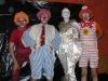 les-clowns-sont-prets