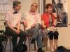 2011-03-26-theatre-coproprietaires-10