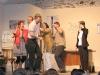2011-03-26-theatre-coproprietaires-18