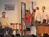 2011-03-26-theatre-coproprietaires-19