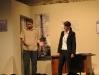 2011-03-26-theatre-coproprietaires-2