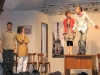 2011-03-26-theatre-coproprietaires-20