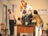 2011-03-26-theatre-coproprietaires-24