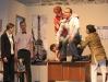 2011-03-26-theatre-coproprietaires-25