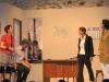2011-03-26-theatre-coproprietaires-28