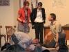 2011-03-26-theatre-coproprietaires-31