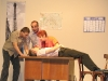 2011-03-26-theatre-coproprietaires-33