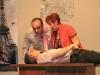 2011-03-26-theatre-coproprietaires-34