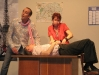 2011-03-26-theatre-coproprietaires-37