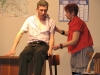 2011-03-26-theatre-coproprietaires-39