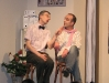 2011-03-26-theatre-coproprietaires-5