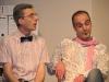 2011-03-26-theatre-coproprietaires-6
