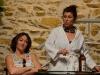 2013-03-29-theatre-le-grand-bain113
