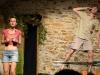 2013-03-29-theatre-le-grand-bain123