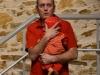 2013-03-29-theatre-le-grand-bain141