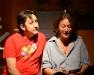 2013-03-29-theatre-le-grand-bain156