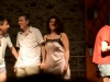 2013-03-29-theatre-le-grand-bain157