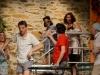 2013-03-29-theatre-le-grand-bain160