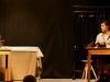 2014-04-theatre-latelier-01