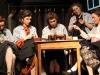 2014-04-theatre-latelier-06