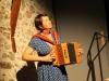 2014-04-theatre-latelier-10