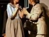 2014-04-theatre-latelier-12