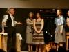 2014-04-theatre-latelier-14