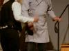 2014-04-theatre-latelier-16