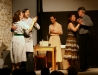 2014-04-theatre-latelier-18