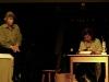 2014-04-theatre-latelier-20