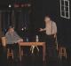 2014-04-theatre-latelier-23