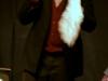 2014-04-theatre-latelier-26