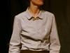 2014-04-theatre-latelier-37